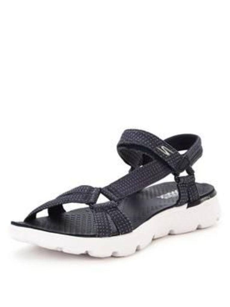 Skechers On The Go 400 Sandal