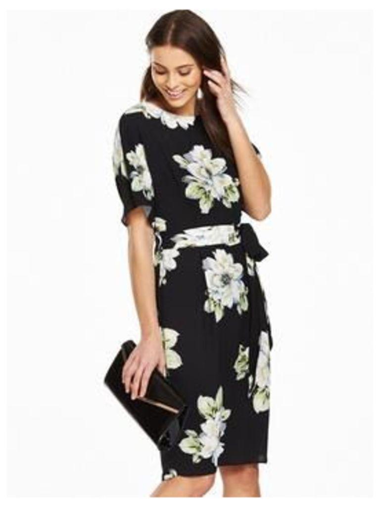 V By Very Kimono Dress