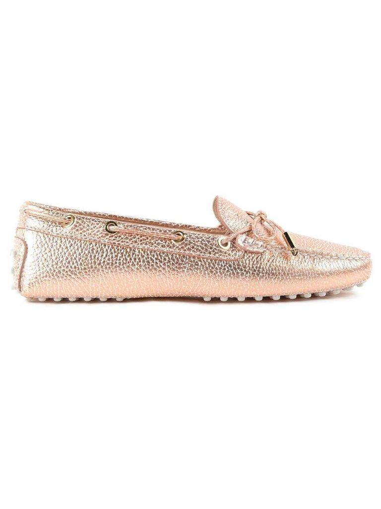 Tods Heaven Loafers