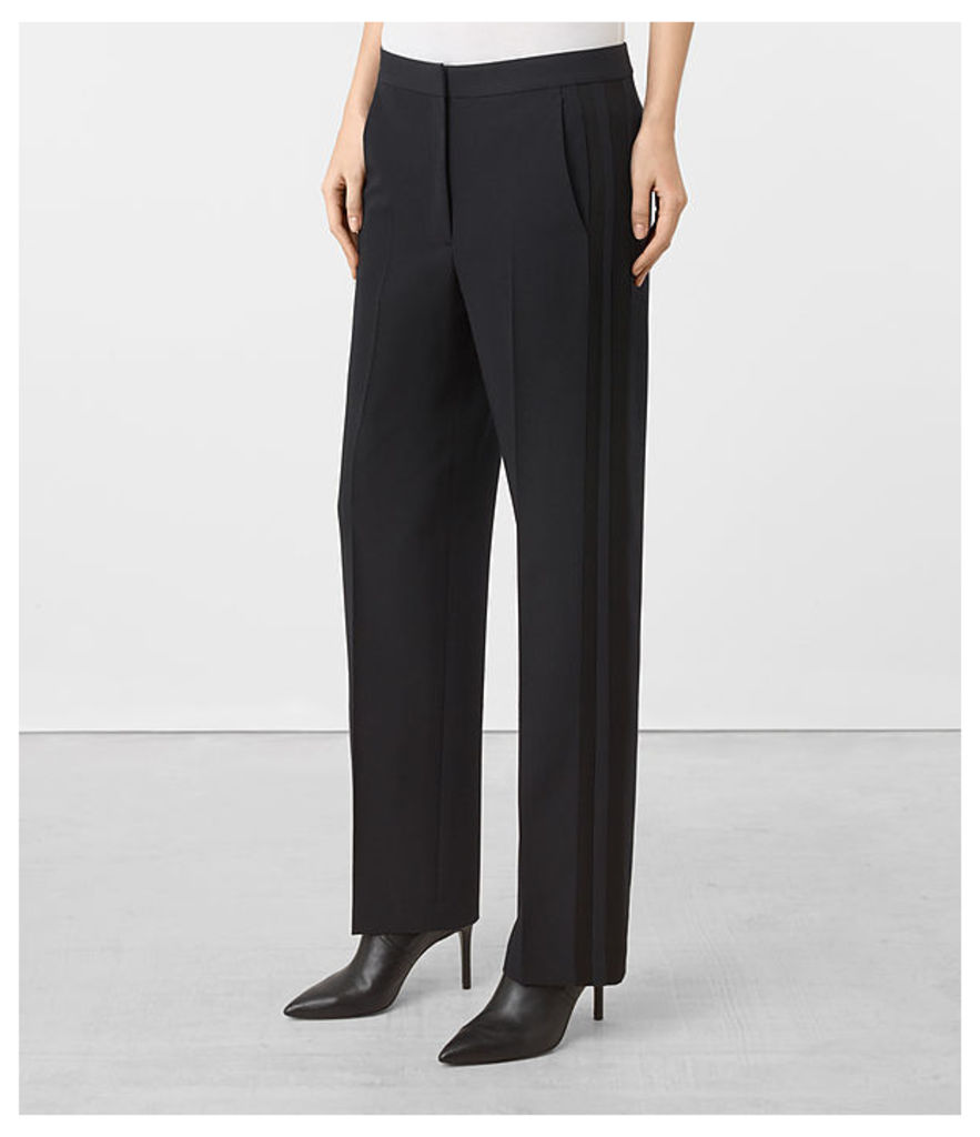 Astara Trousers