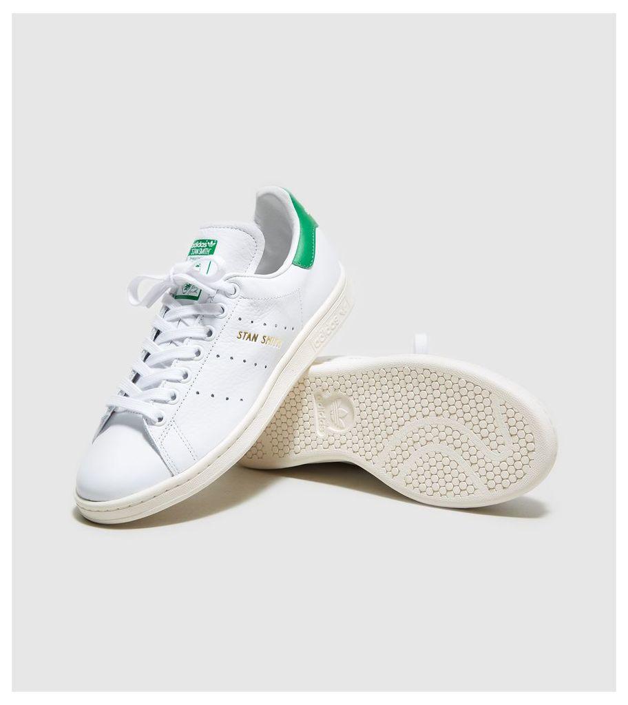 adidas Originals Stan Smith Women's, White