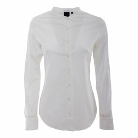 Aspesi Cotton Blend Shirt