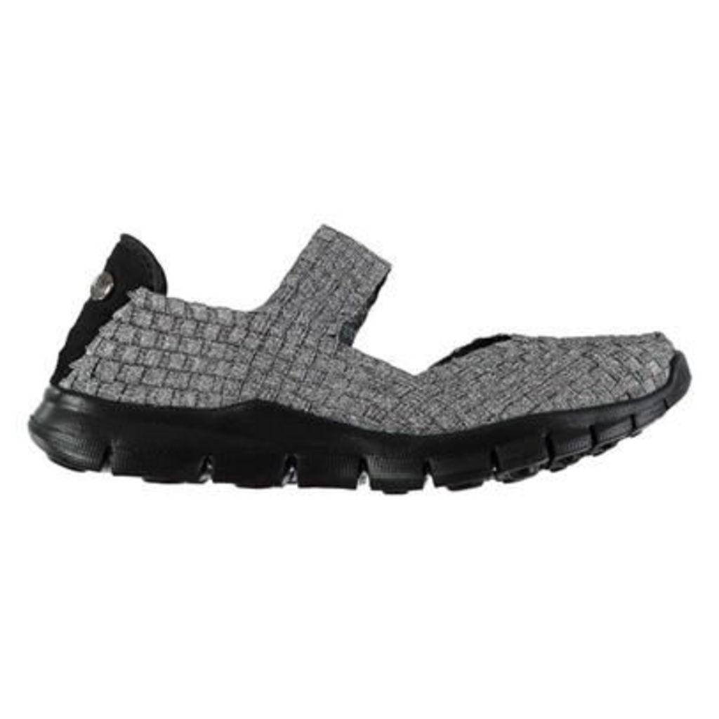 Bernie Mev Charm Shoes
