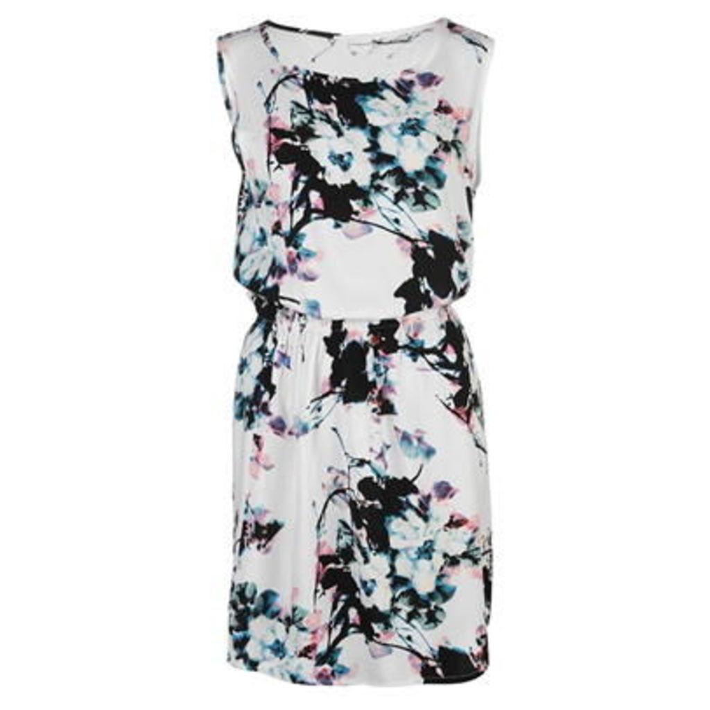 JDY Epic Sleeveless Dress