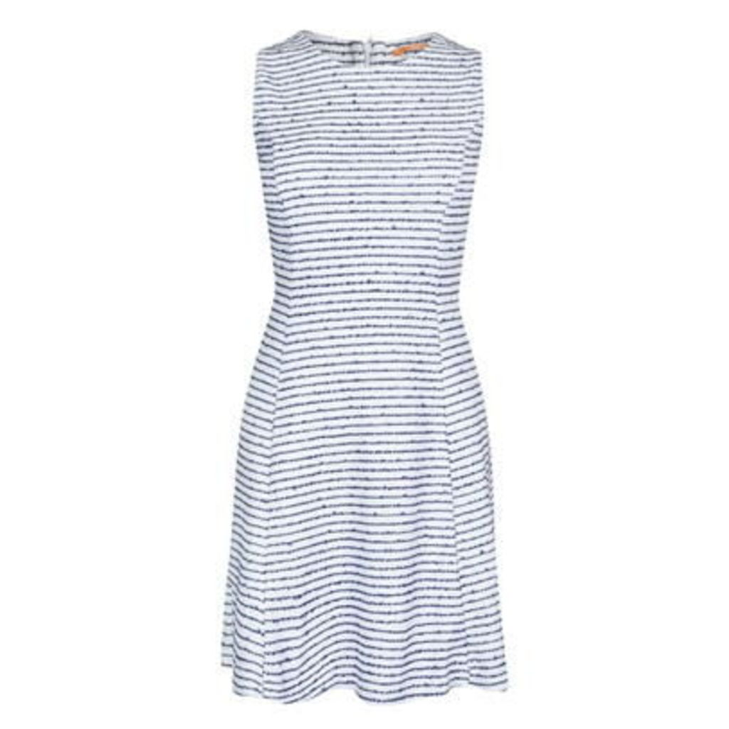 BOSS ORANGE Dicoco Dress