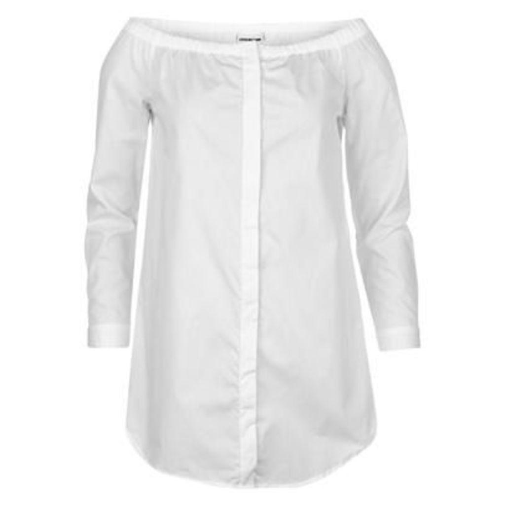 Noisy May Naomi Shirt