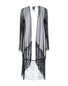 PINKO KNITWEAR Cardigans Women on YOOX.COM