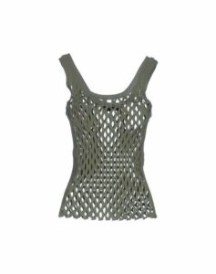 ALEXANDER WANG TOPWEAR Tops Women on YOOX.COM