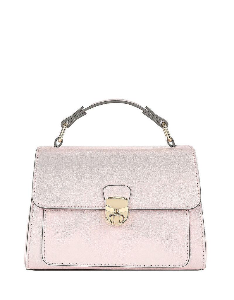Emily Mini Bag