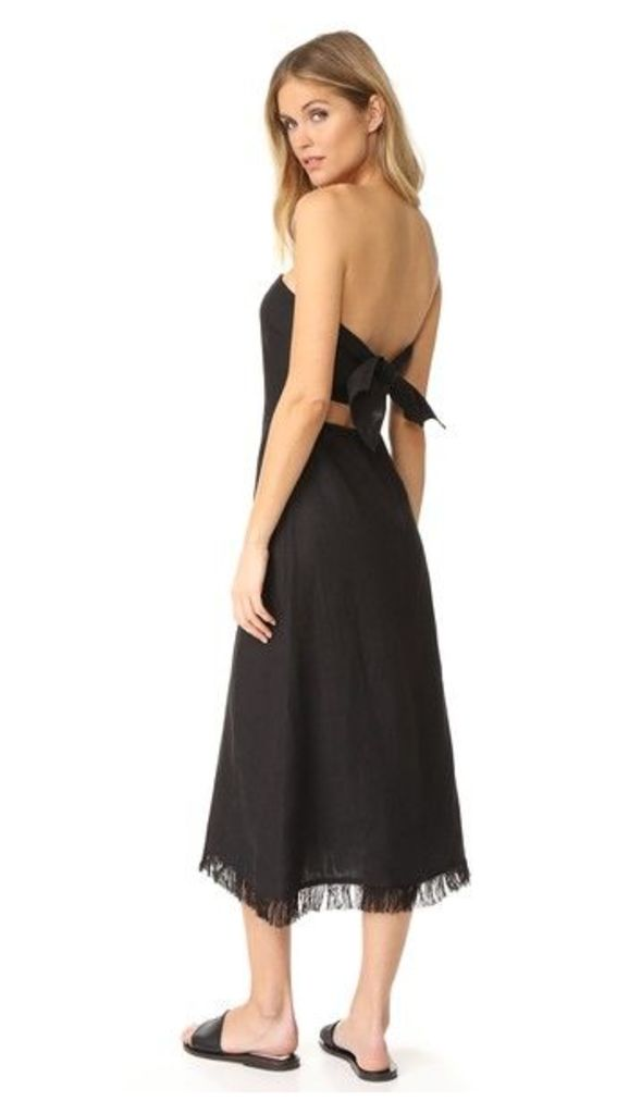 Theory Phyly Dress