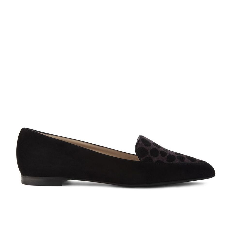 Astrid Shoe