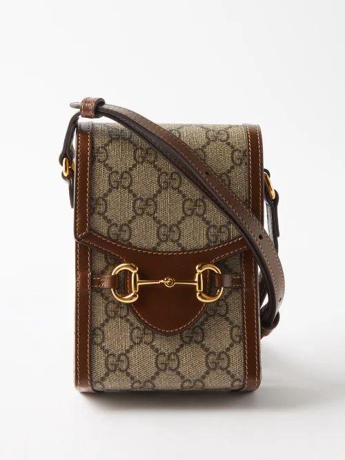 Myar - 1980s Hungarian Military Camouflage Combat Jacket - Womens - Khaki Multi