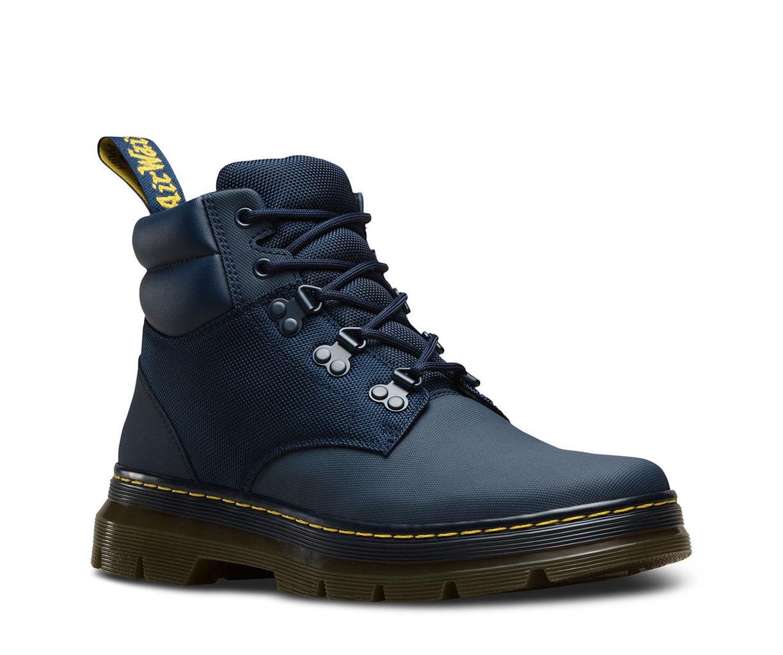 Rakim Boot