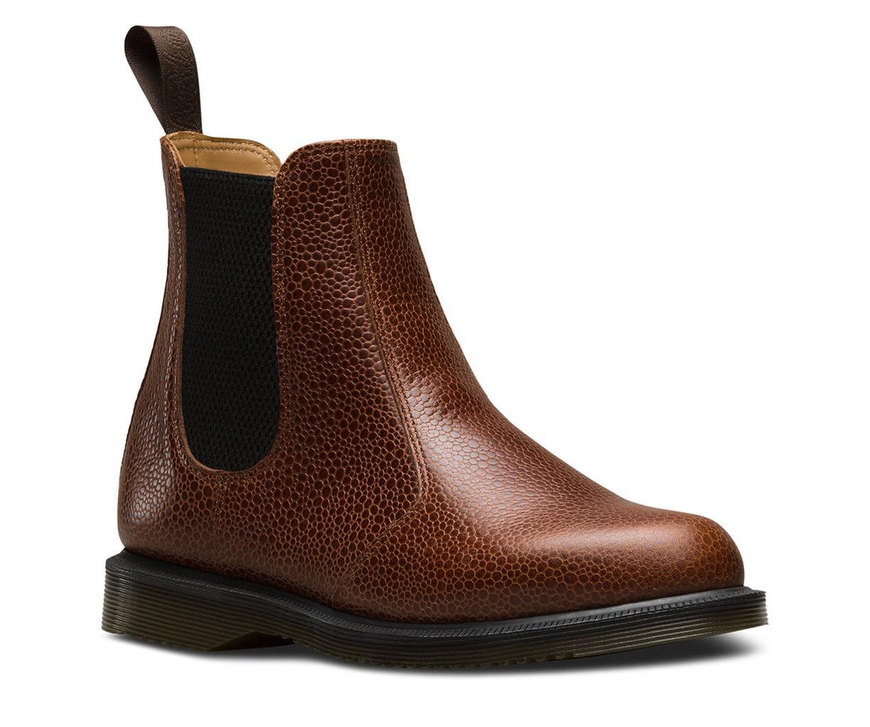 Flora Boot