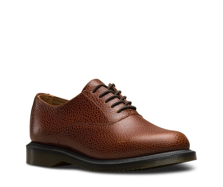 Bennett Shoe
