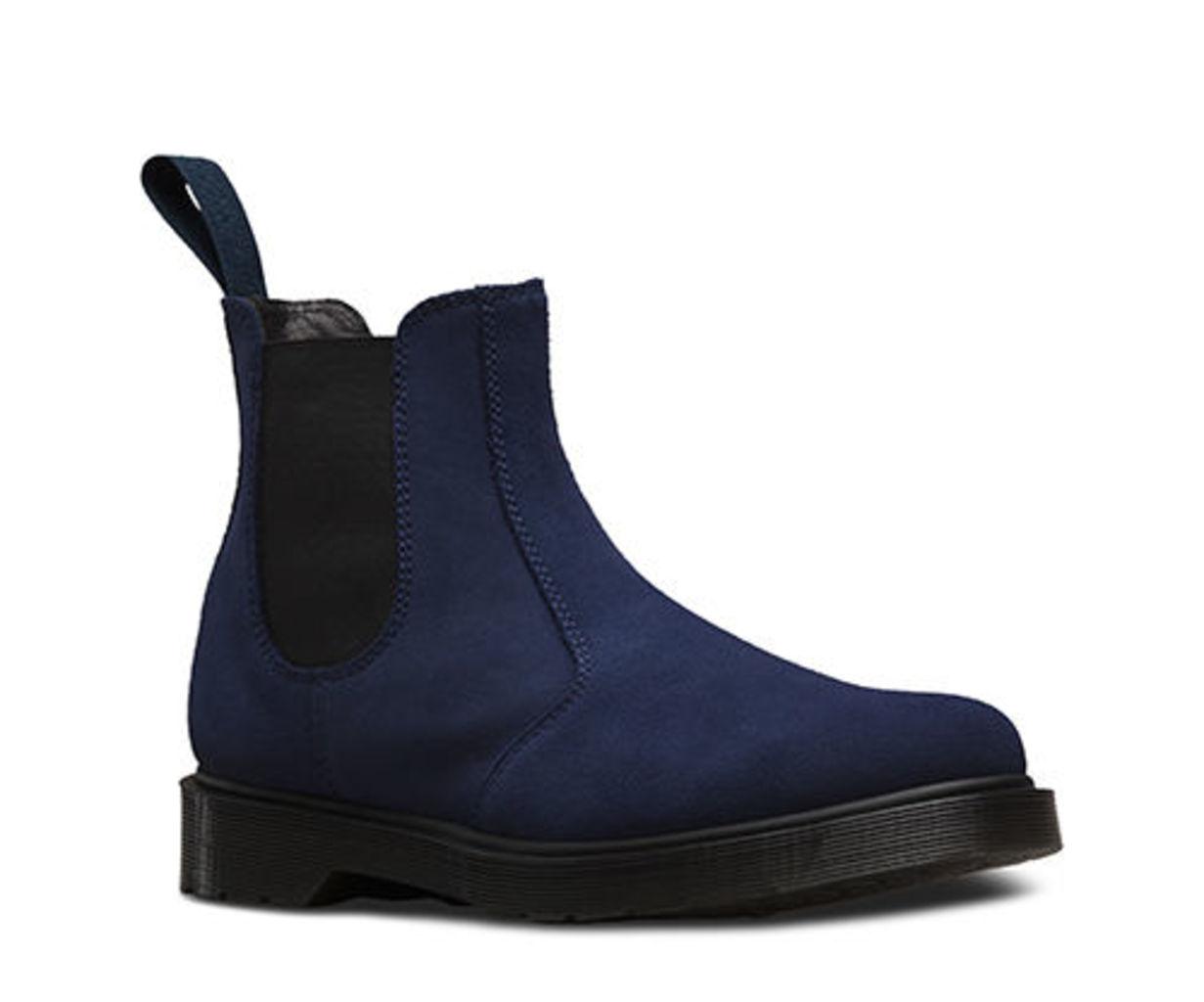 2976 Boot