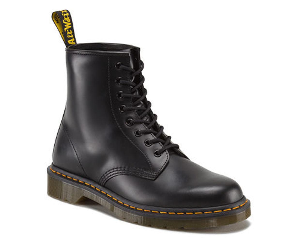 1460 Boot