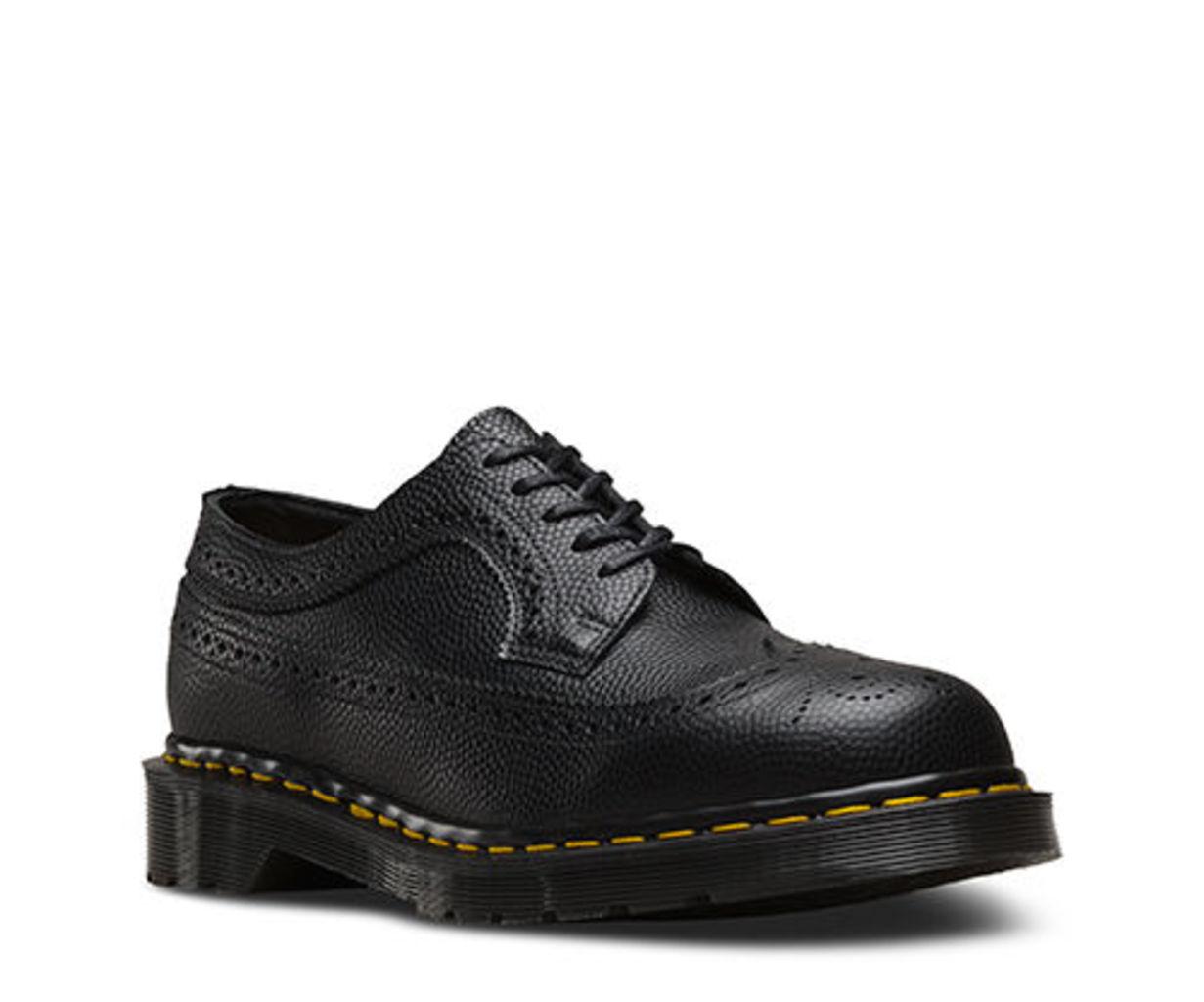 3989 Pebble Shoe
