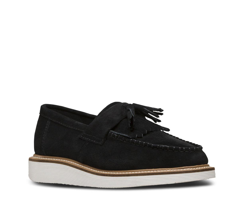 Annah Shoe