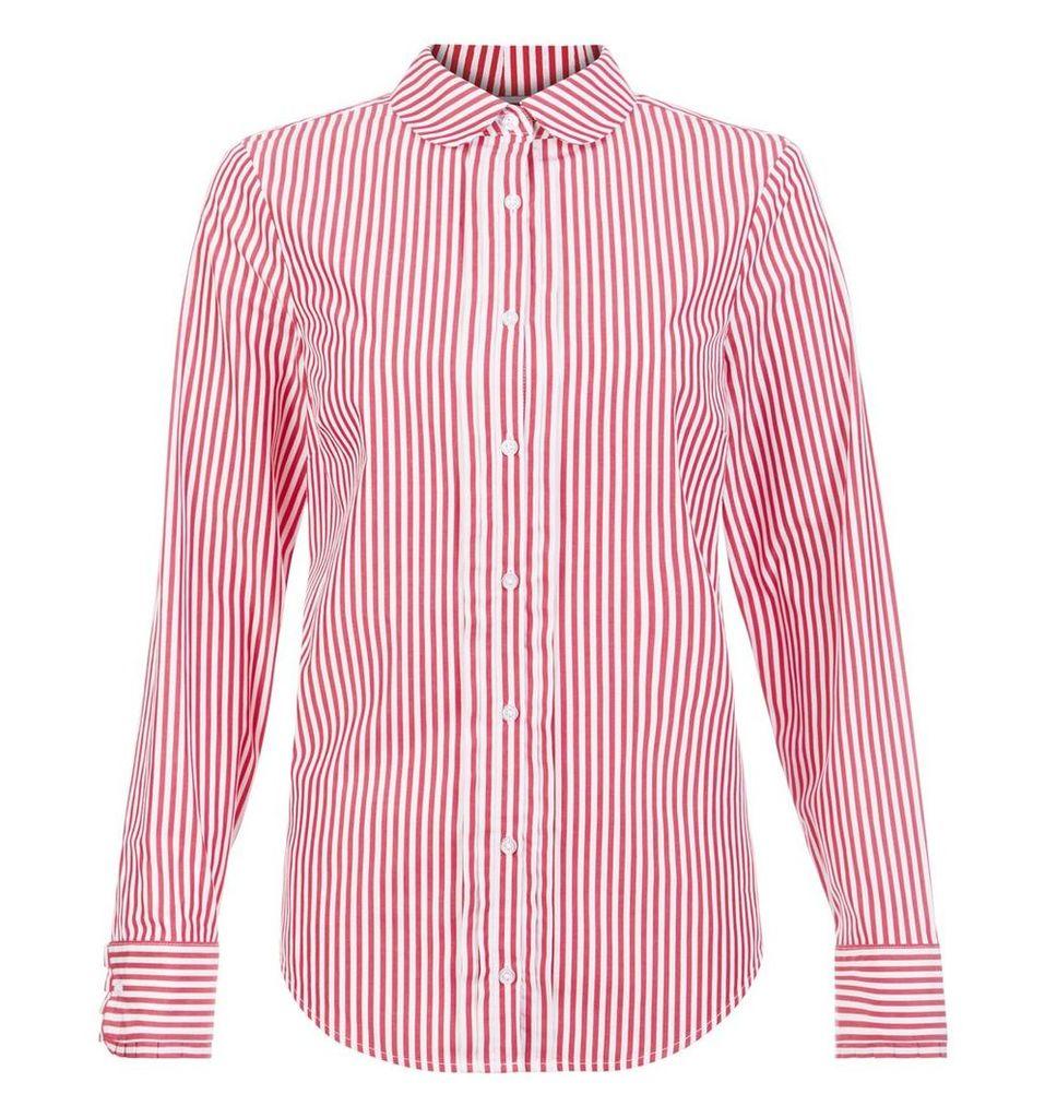 Sierra Shirt