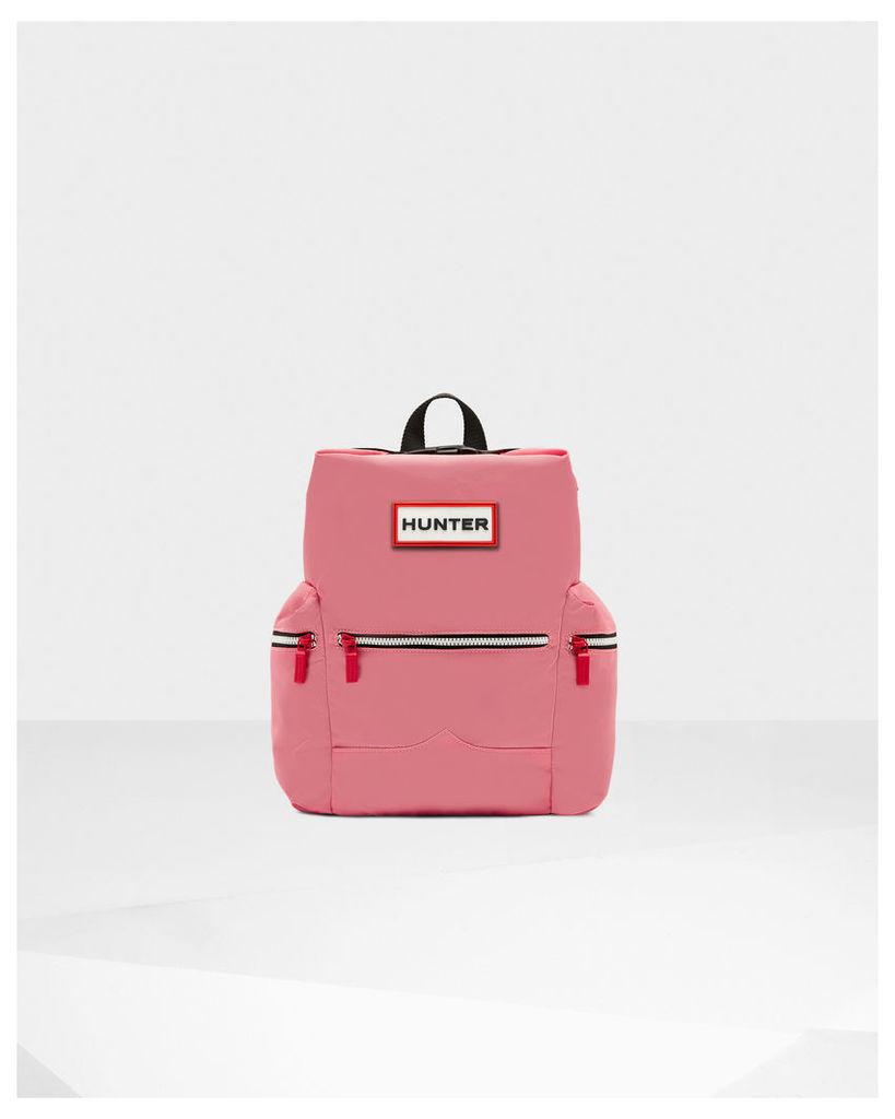 Original Mini Top Clip Backpack - Nylon