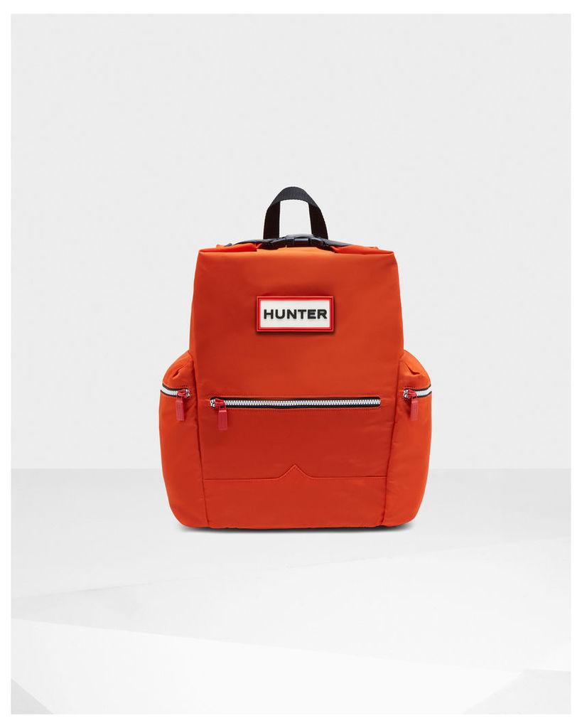 Original Top Clip Backpack - Nylon