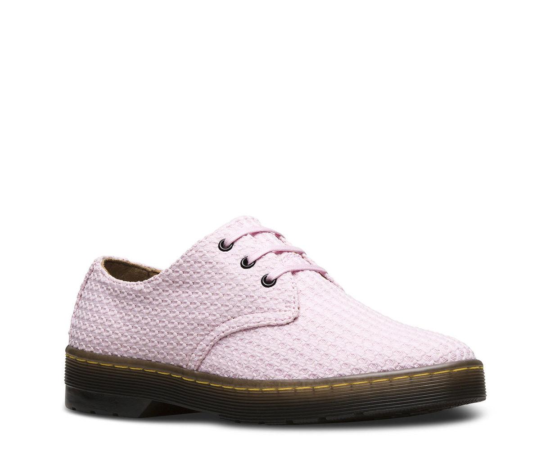 Gizelle Shoe