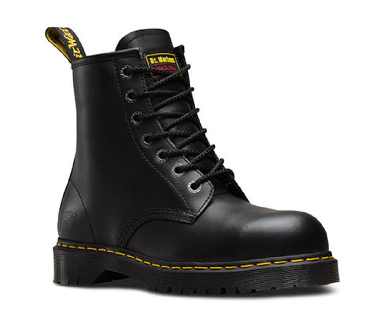 Icon 7b10 Ssf Boot