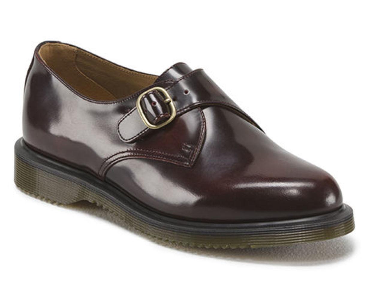 Lorne Shoe