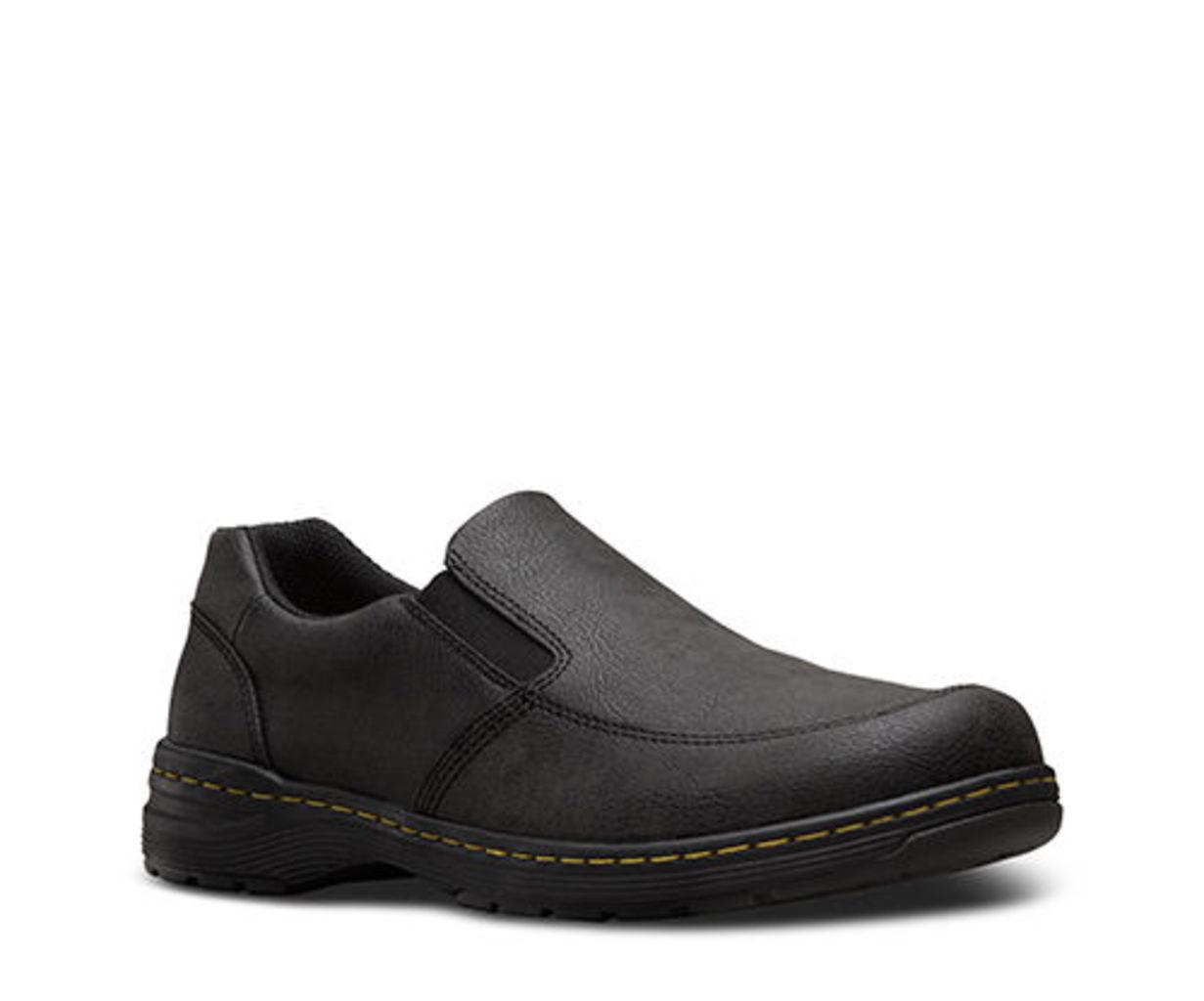 Brennan Shoe
