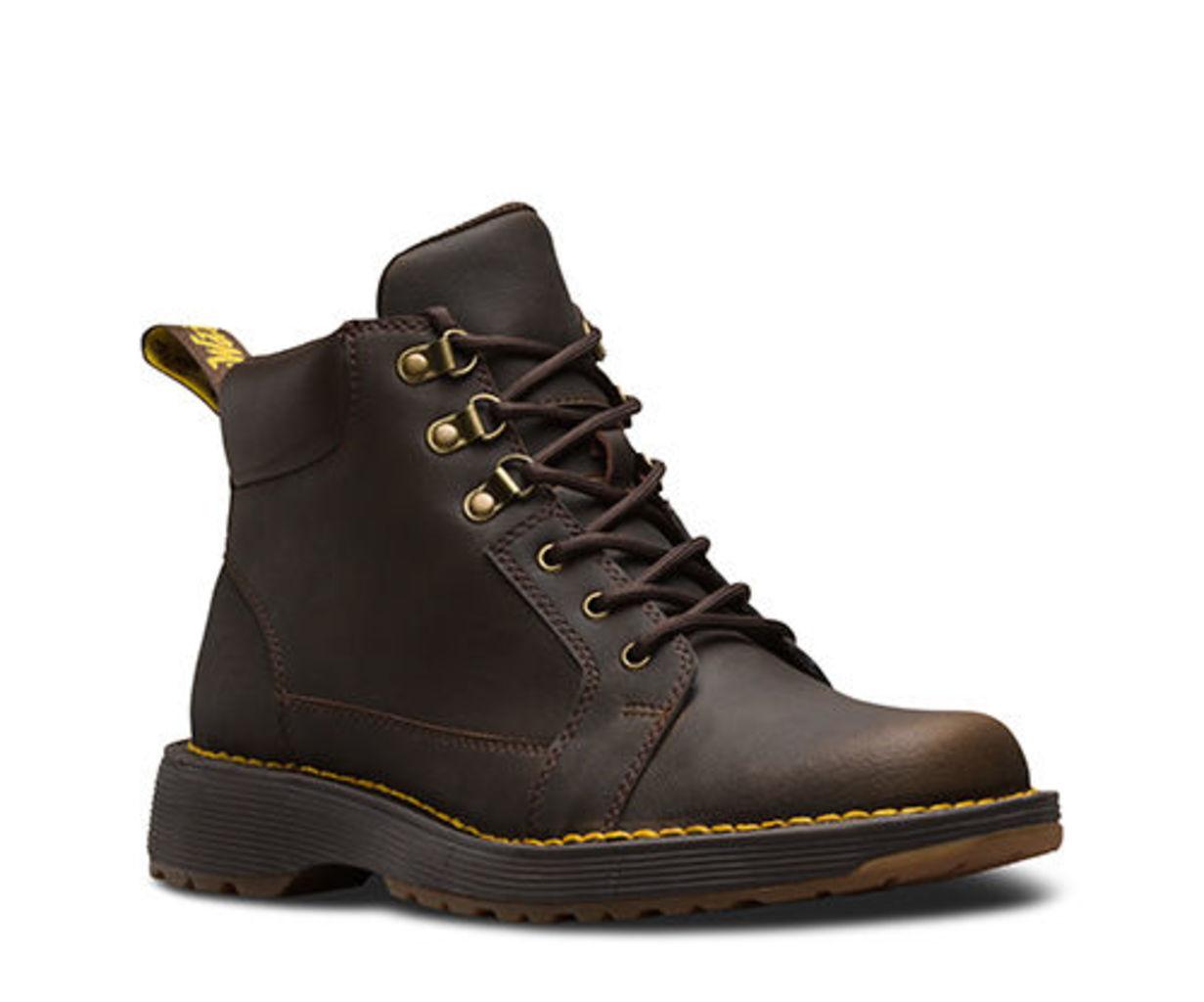 Trae Boot