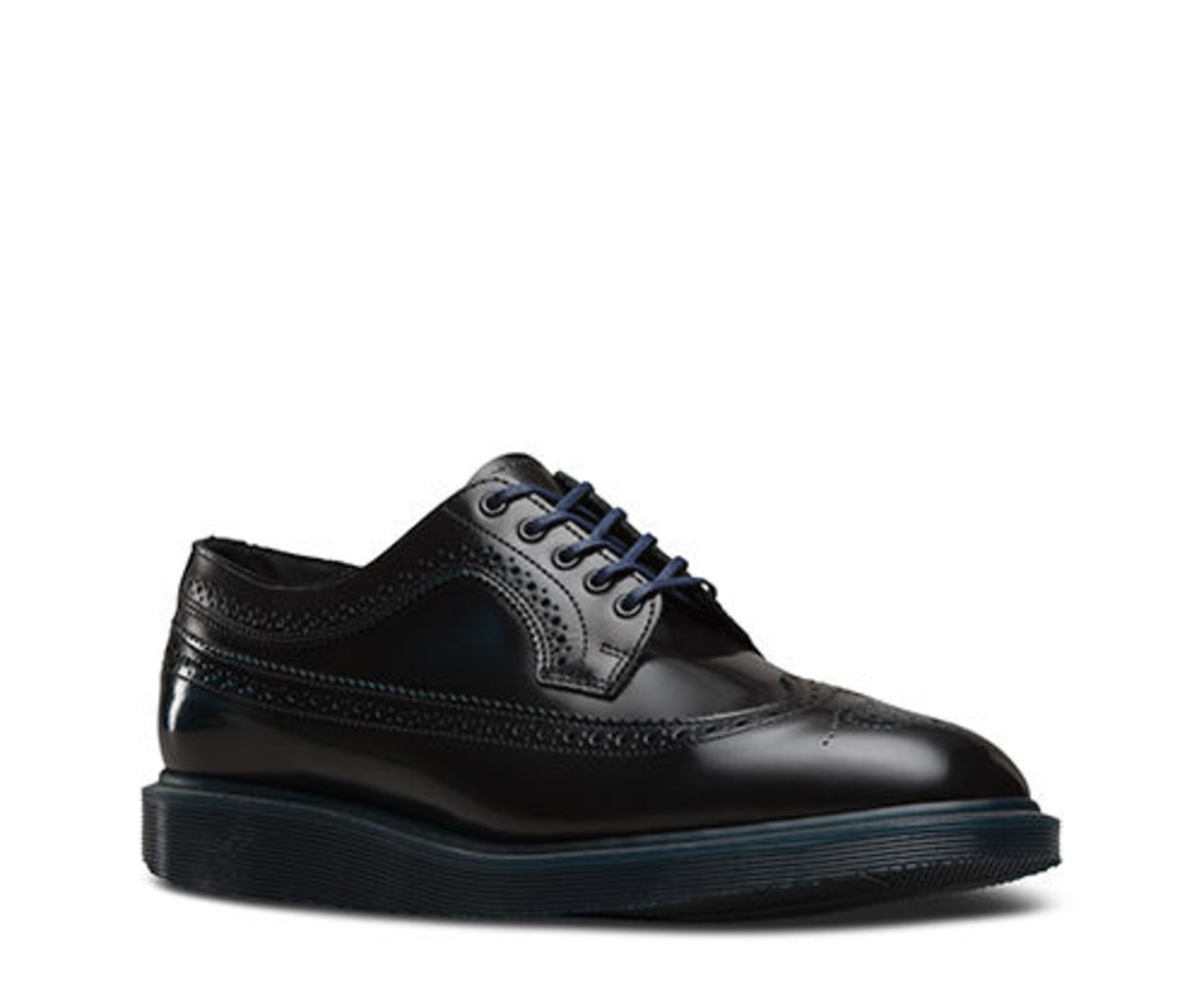 Kilsby Shoe