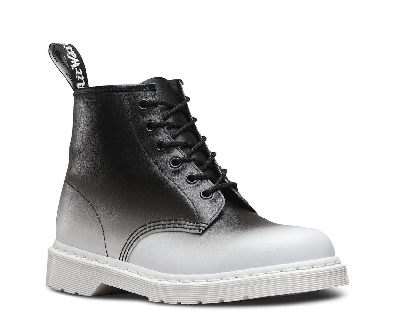 101 Boot