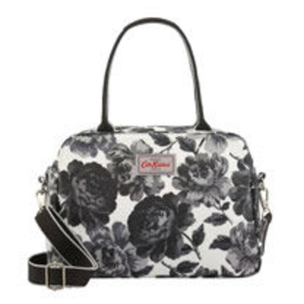Peony Blossom Busy Bag