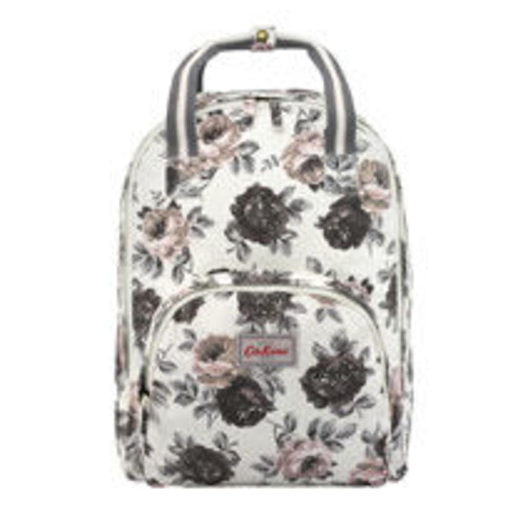 Oakworth Bloom Multi Pocket Backpack