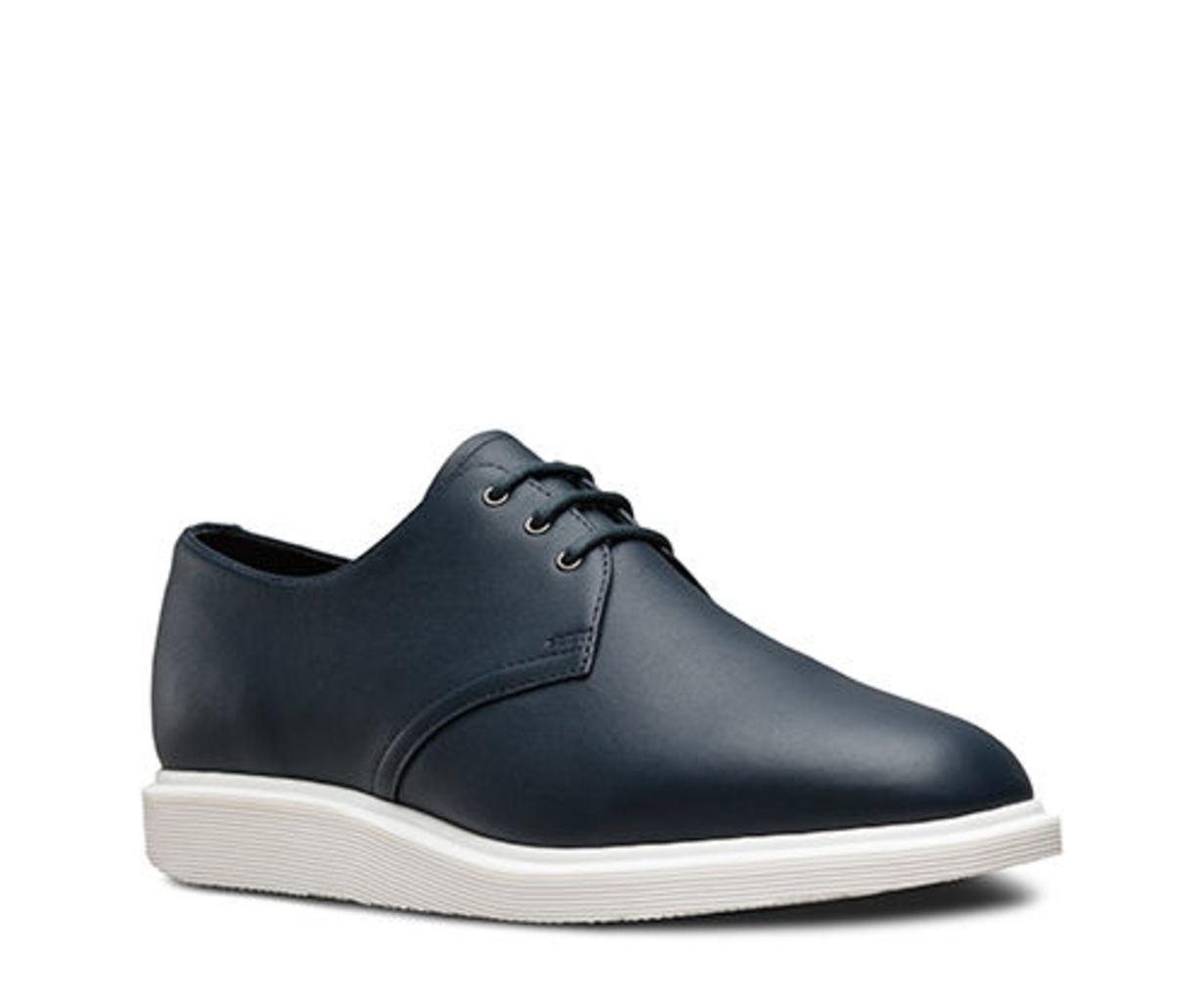 Torriano Shoe