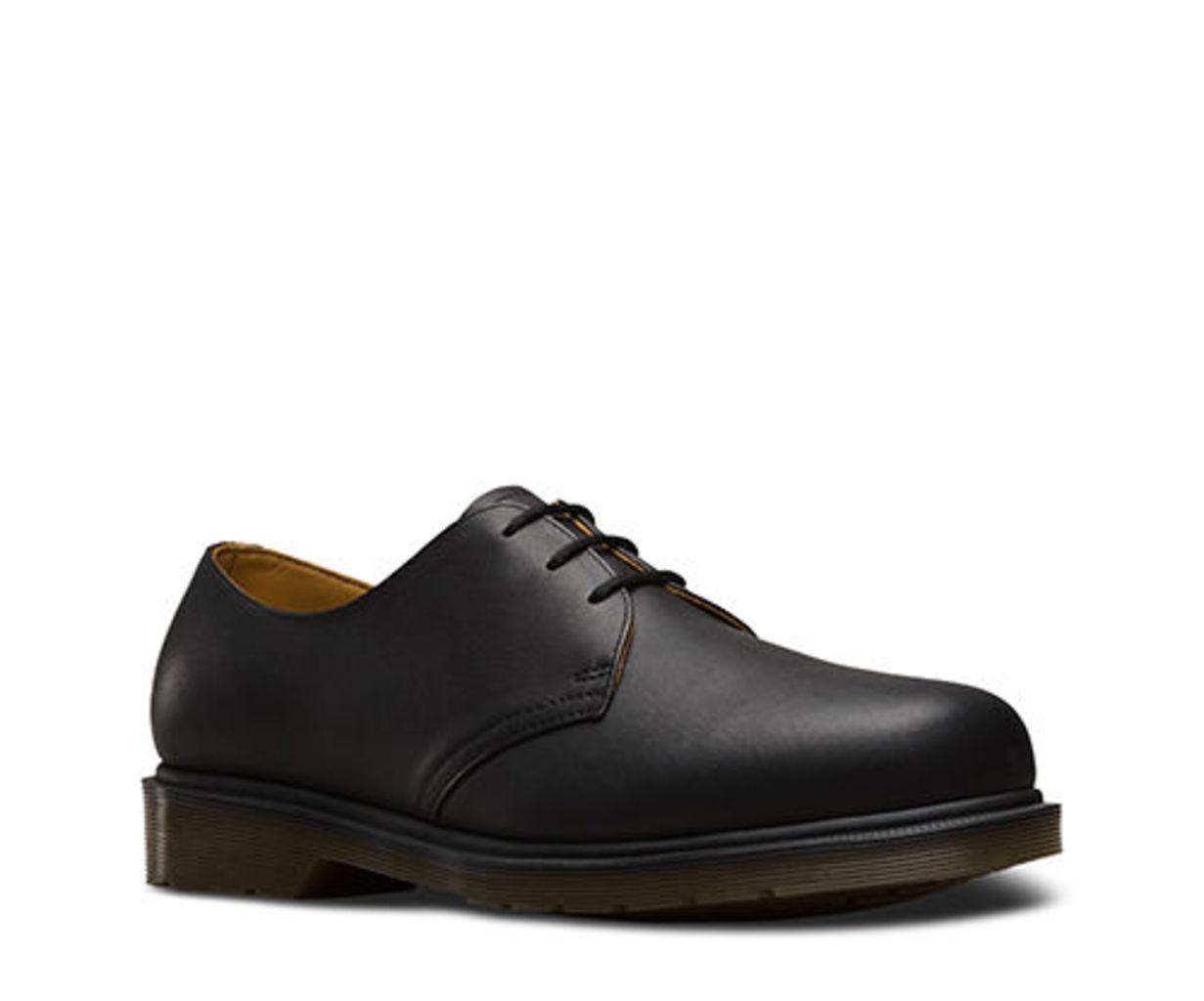 1461 Pw Shoe