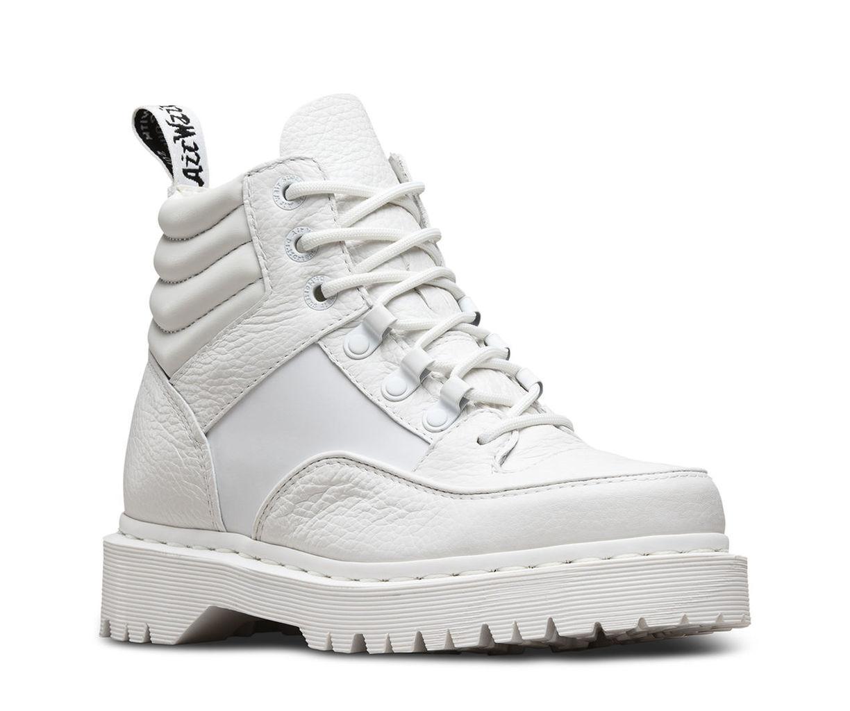 Zuma Shoe