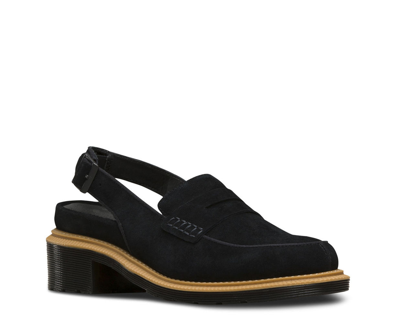 Romana Shoe