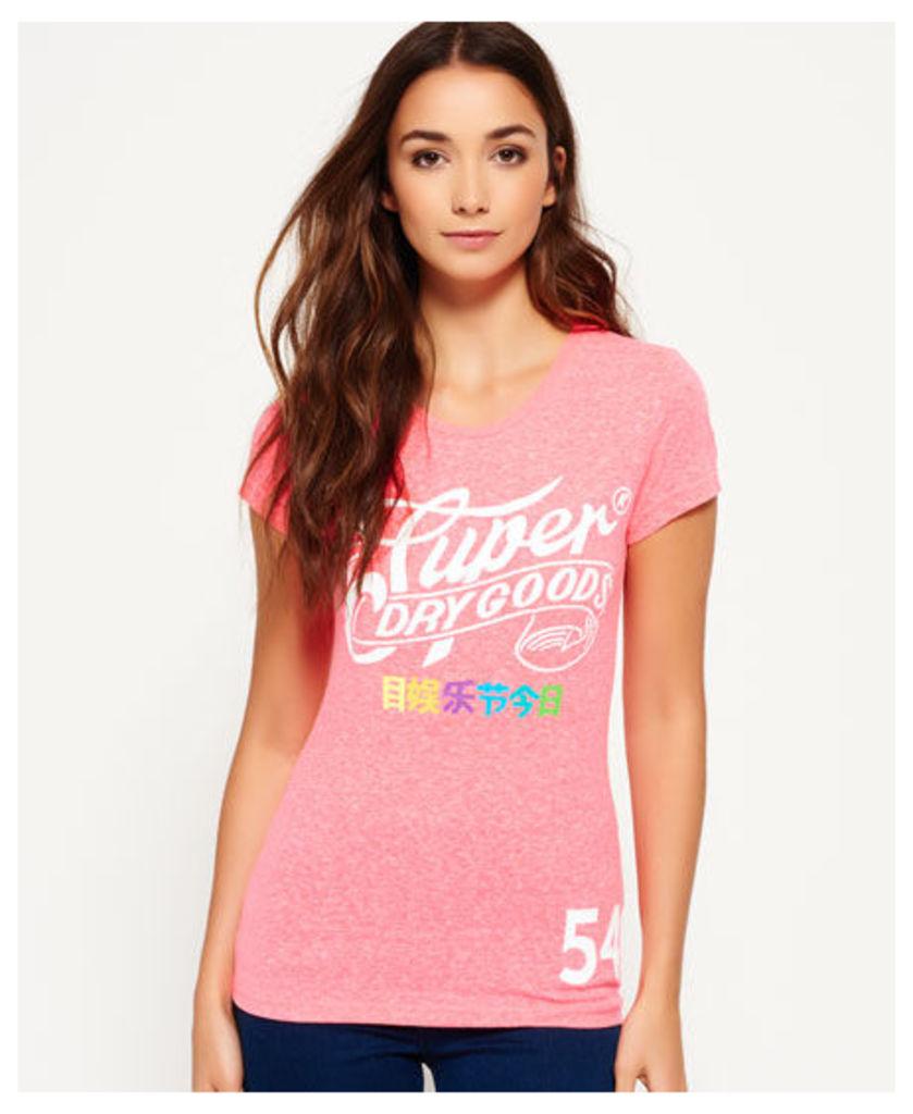 Superdry Super Goods T-shirt