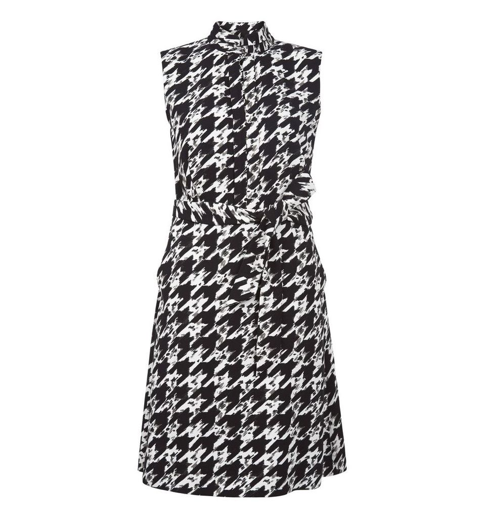Floretta Dress