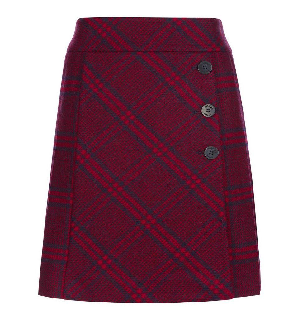 Trent Skirt