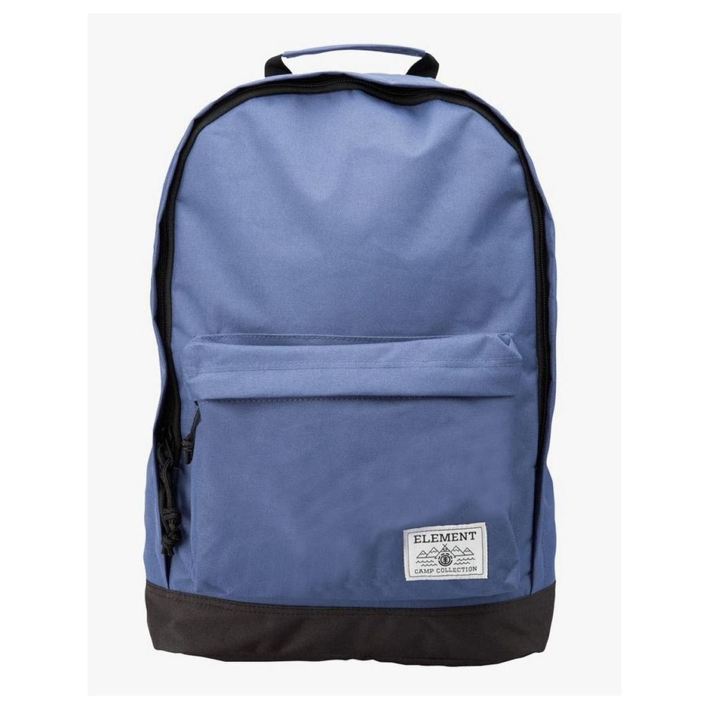 Element Beyond Backpack - Midnight Blue (One Size Only)
