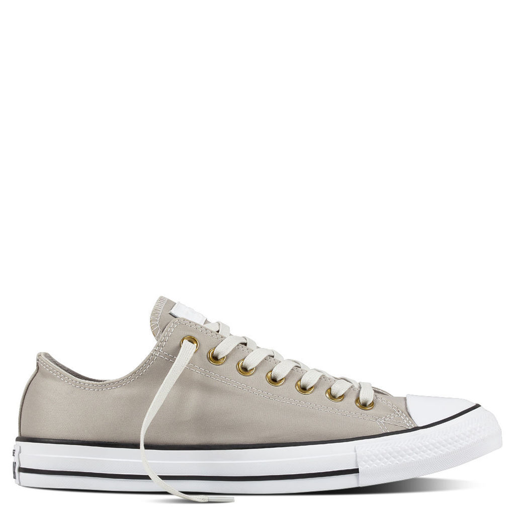 Chuck Taylor All Star Color Shift Stretch Twill