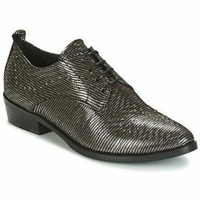 Regard  RAGANO  women's Casual Shoes in Black