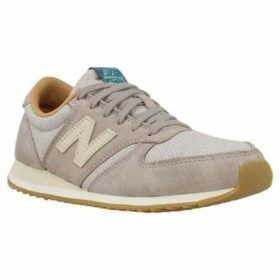New Balance  WL420GFR  women's Shoes (Trainers) in multicolour