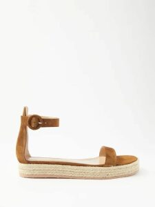 Zandra Rhodes - Archive Ii The 1973 Seashell Star Blouse - Womens - White Print