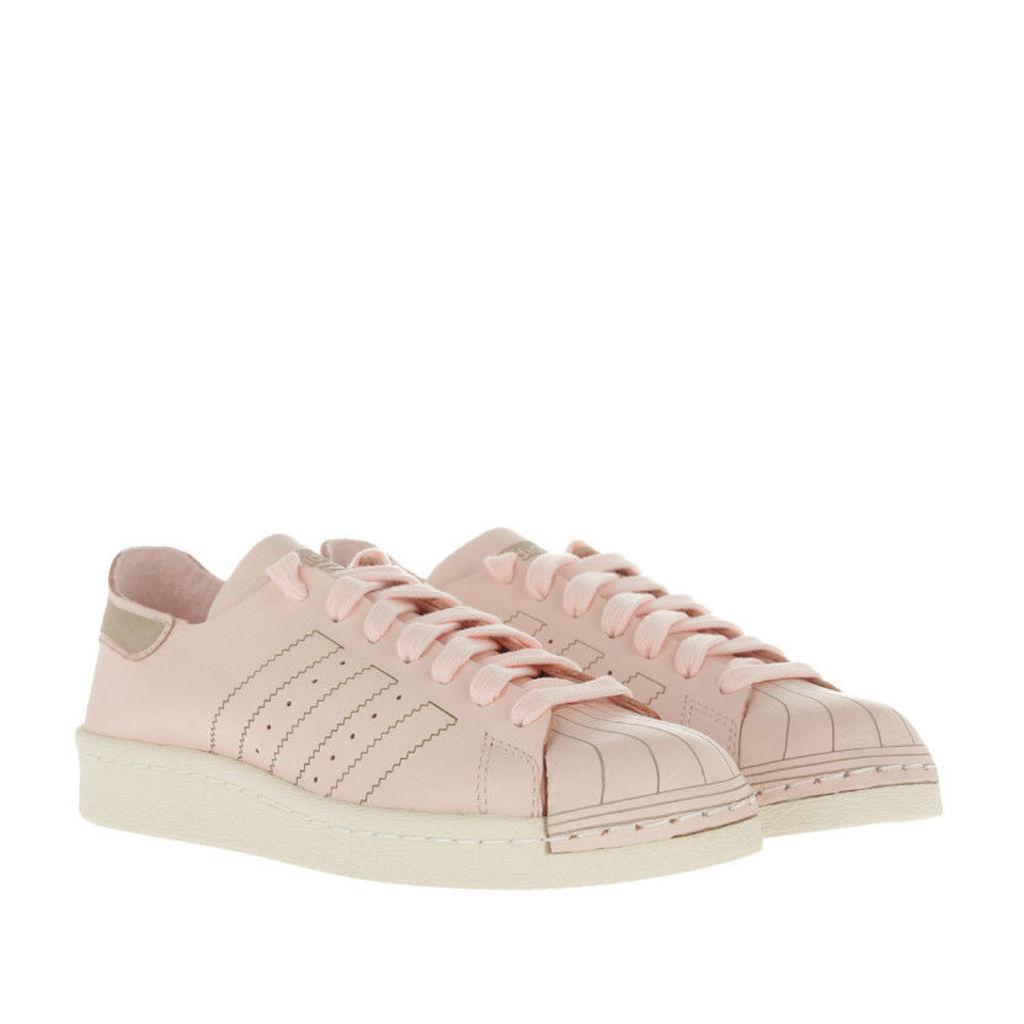 adidas Originals Sneakers - Superstar 80s Decon Sneaker Icepink/Icepink - in rose - Sneakers for ladies