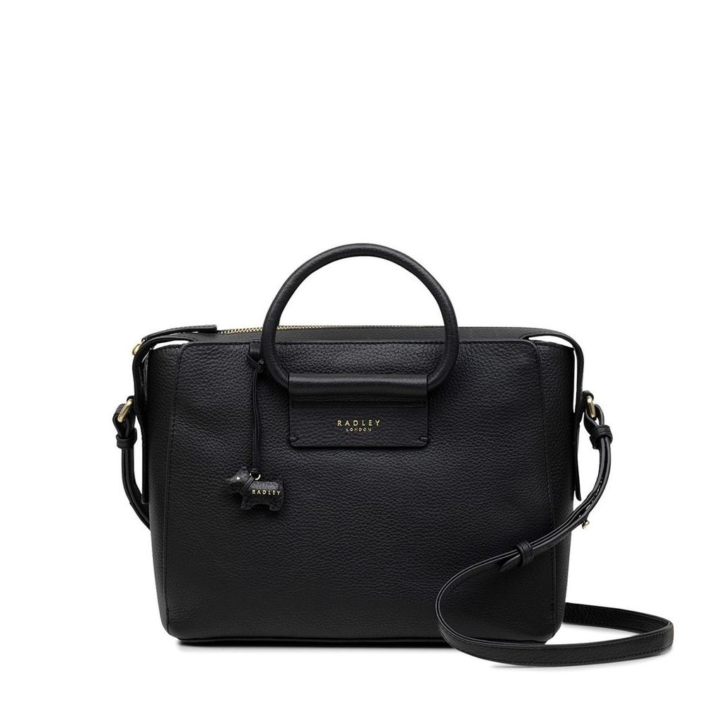 Radley London Limehouse Medium Multi-Compartment Multiway