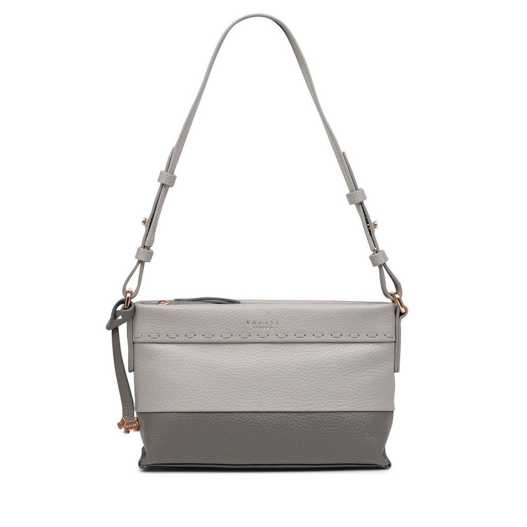 Radley London Hampstead Heath Small Multi-Compartment Shoulder